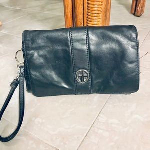 Gianni Bernini purse